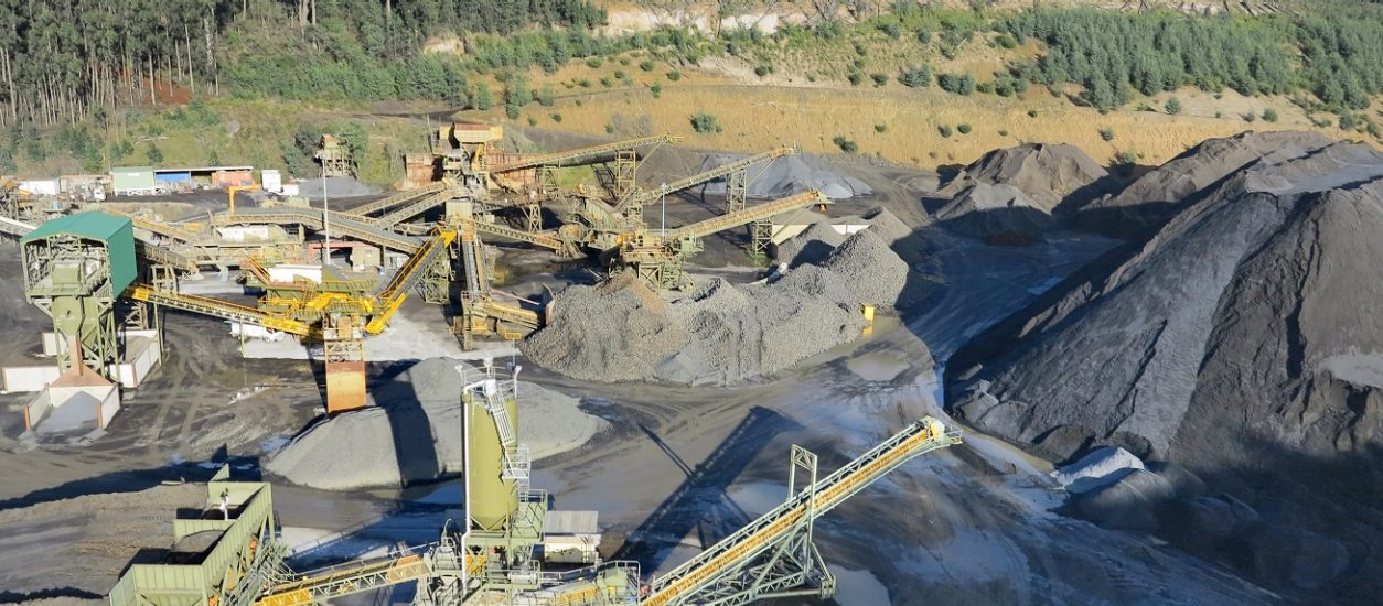 Matthew's Quarries earns significant revenue with VPP participation