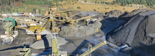 Matthew's Quarries earns significant revenue with our VPP