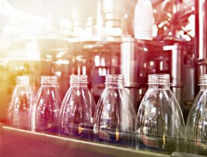 How food & beverage manufacturers are earning revenue from existing assets