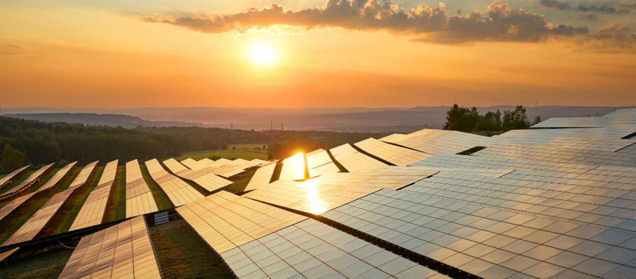 Enel X will deliver to Tim it's largest distributed generation solar power plant in Latin America