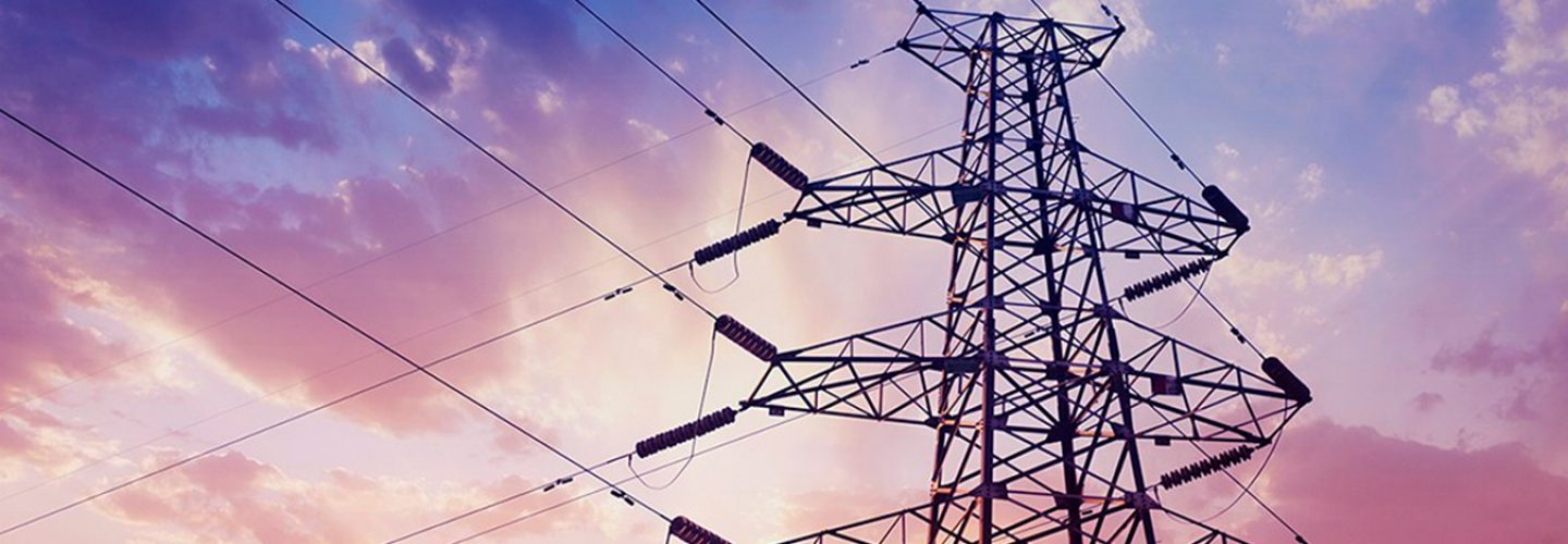 Distribution and transmission lines