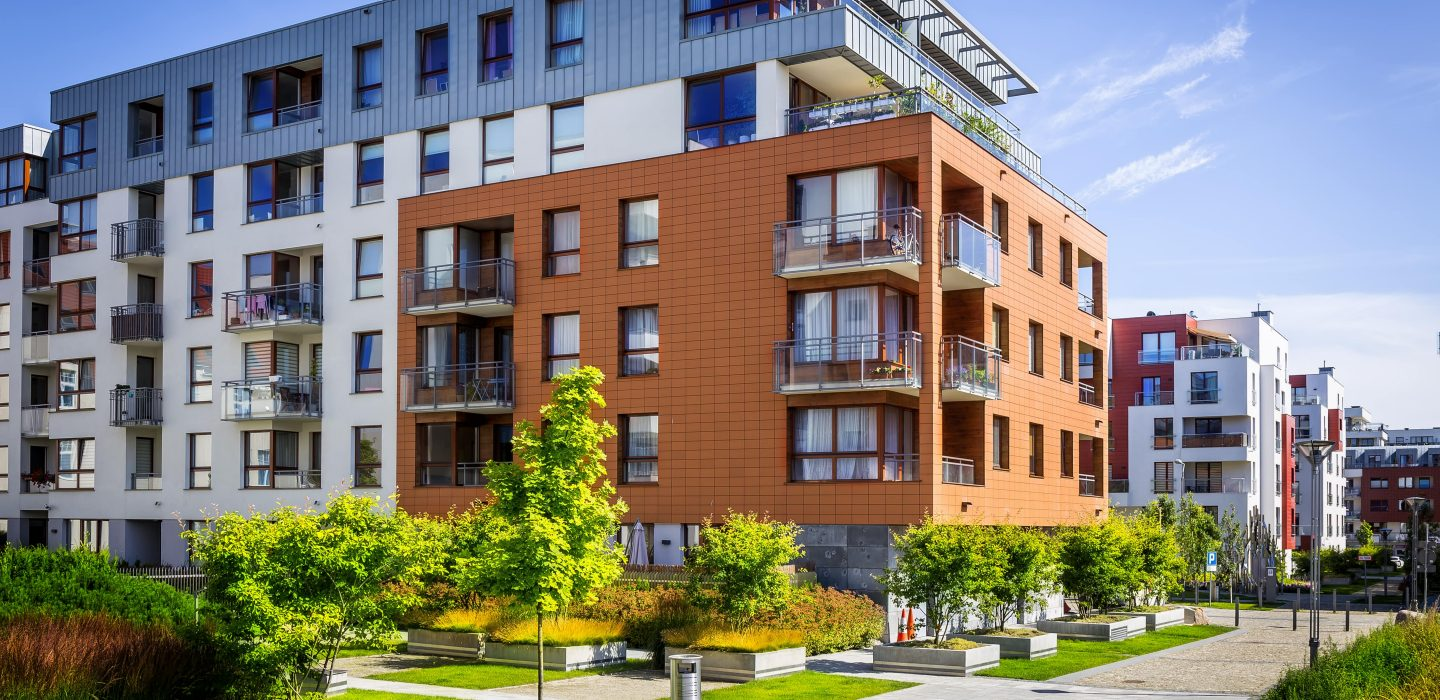 Do you want to know how much you can save with the energy requalification of your condominium?