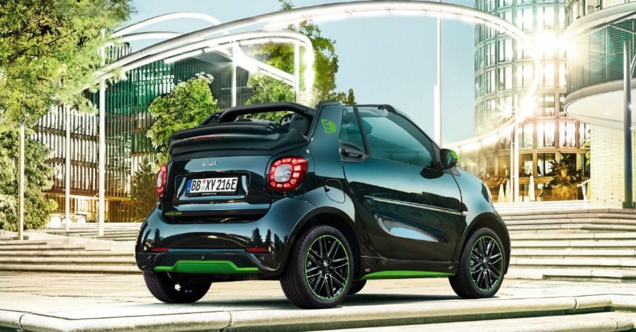 Smart-fortwo-coupé-electric-drive