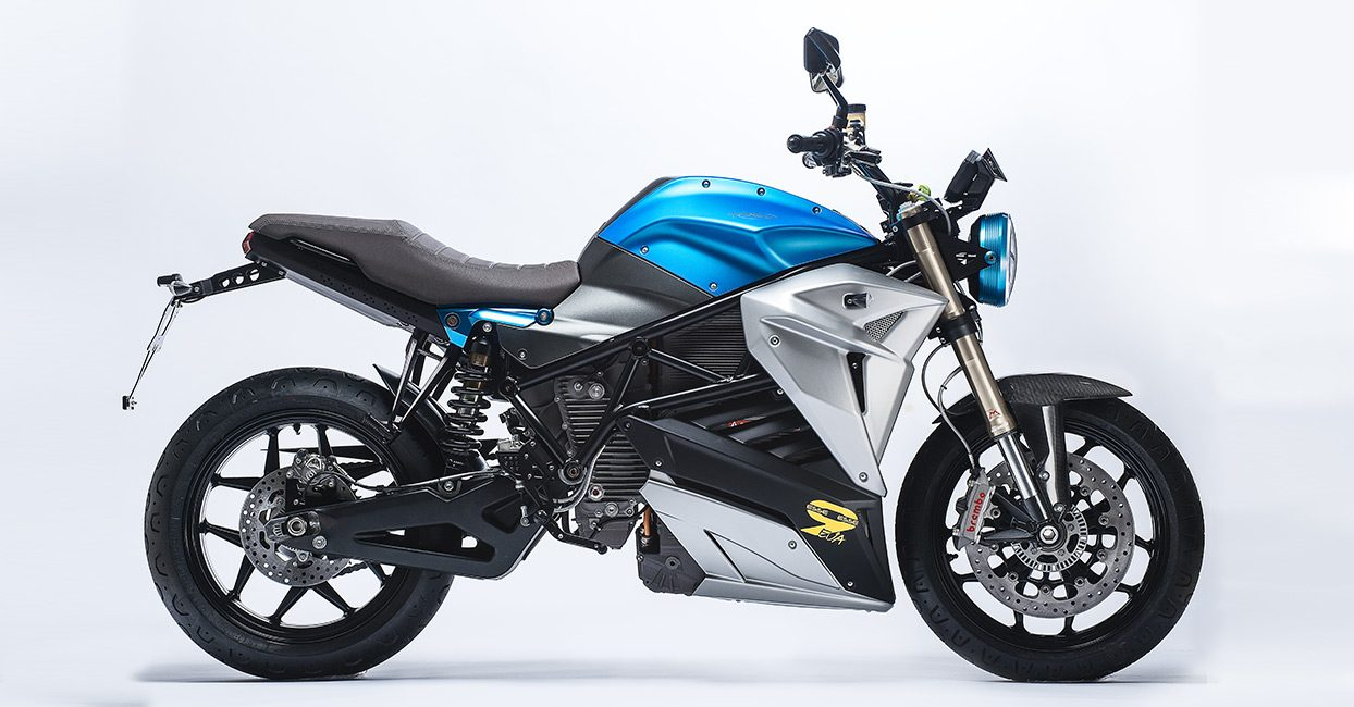 Energica-Eva-EsseEsse9-Shocking-Blue_1244x650