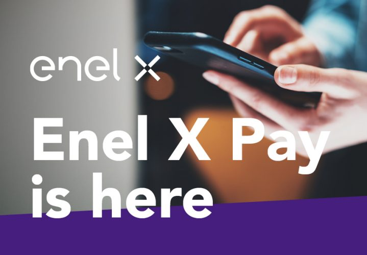 quote-enelxPay