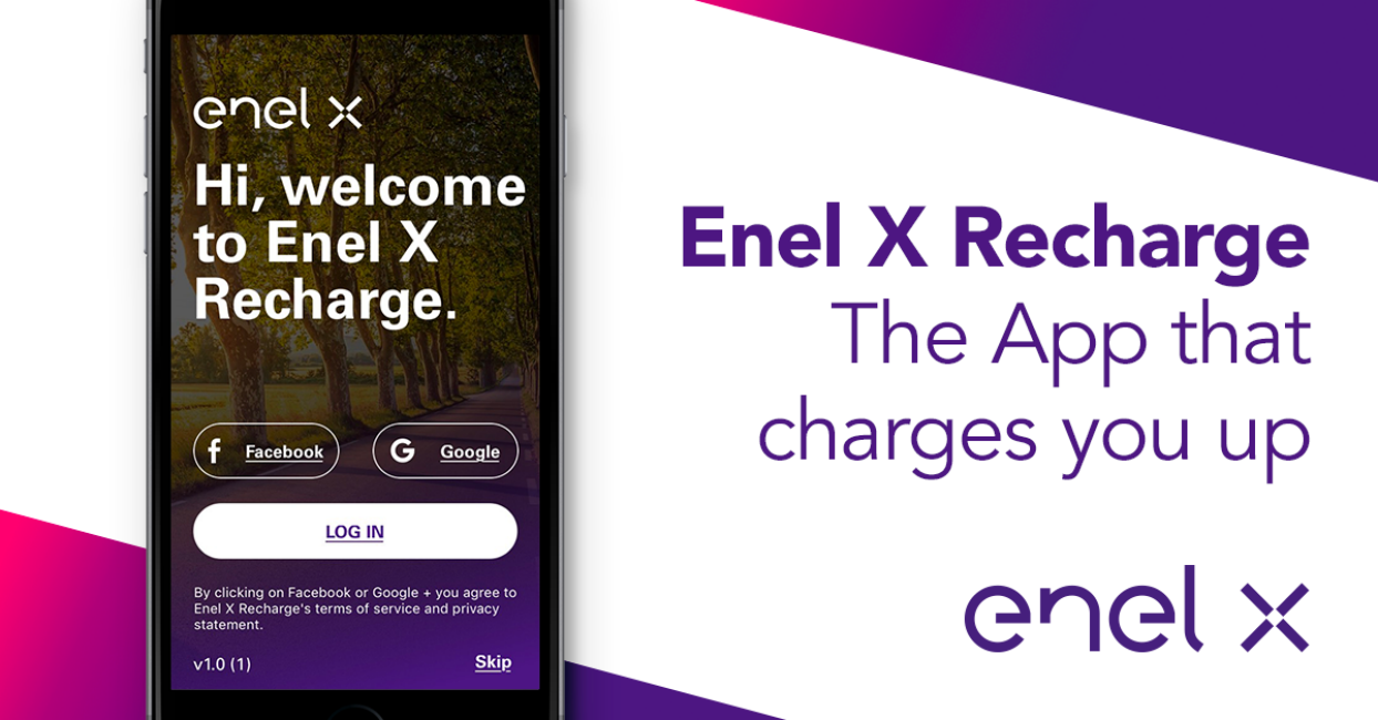 News-enelx-recharge-app-ENG
