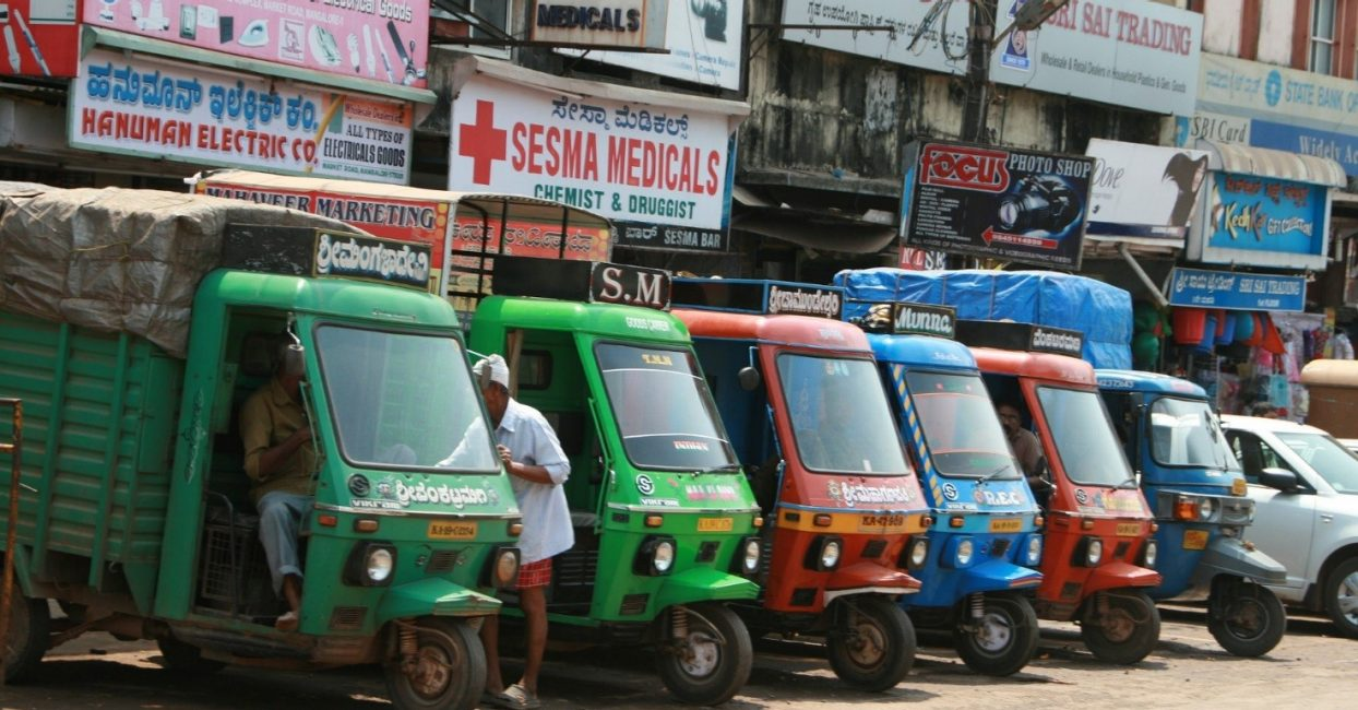 foto-news-esterna-cleantechnica-india2