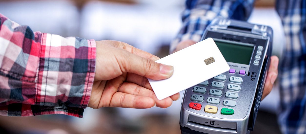 Easy access to payment services through the agreement with PayTipper