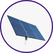 PHOTOVOLTAIC (PV)