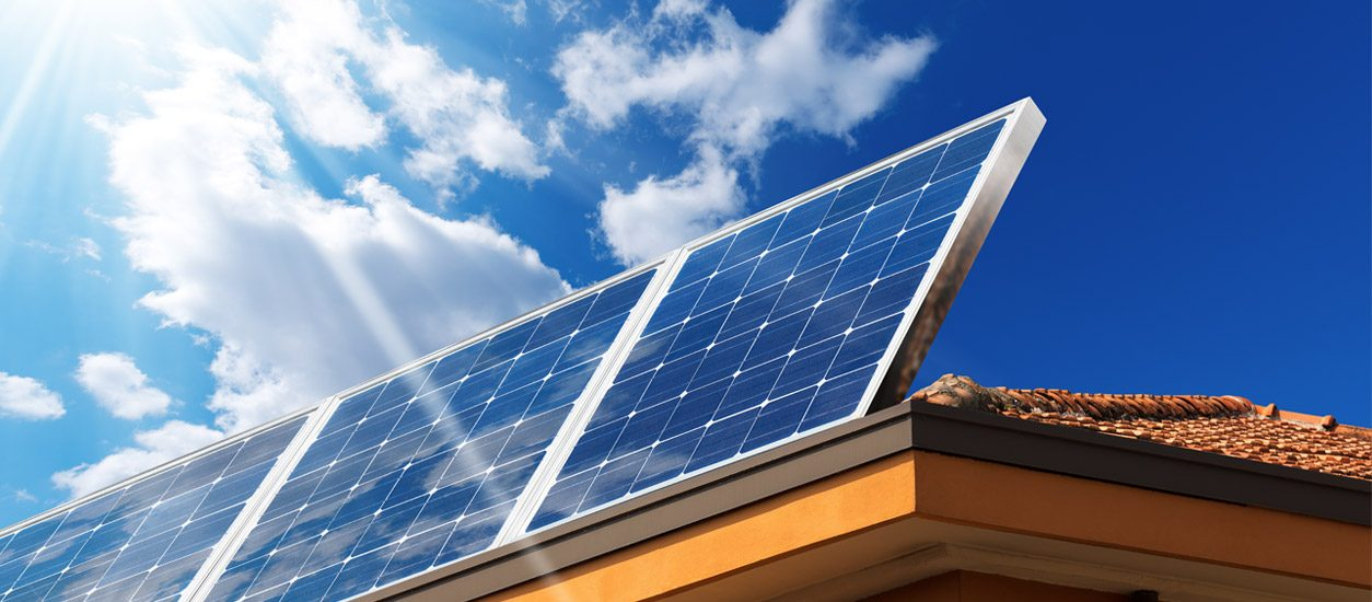 How photovoltaic energy works and why it's beneficial