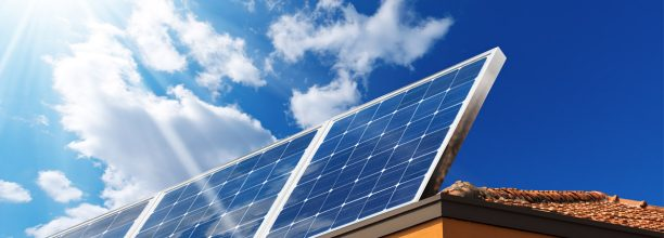 How solar energy works and its key benefits