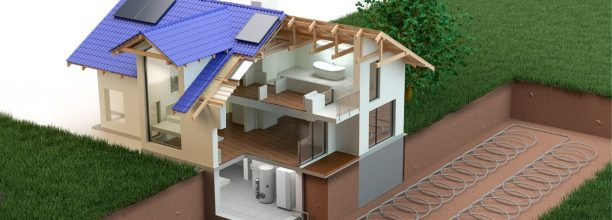 Tax credits for installing heat pumps: eco-friendly heating for your condominium