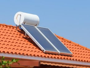 How solar thermal energy systems work and why they are worth installing