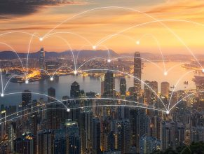 Smart grids, the energy networks of the future