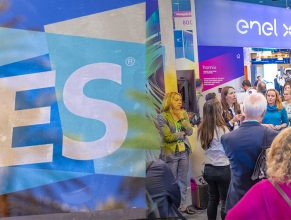 Enel X's Successful First Year at CES