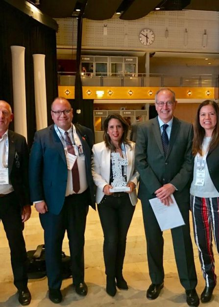 enel-x-2019-uitp-summit-award