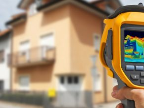 Building energy audits: legal requirements and benefits